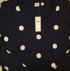 GAP Sweaters - GAP women's XS sweater